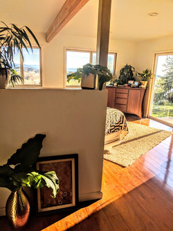 Interior Design Humboldt County