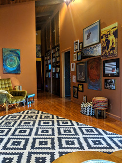 Interior Design Humboldt Coun_163017