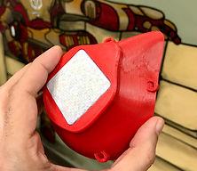 BBJ-3D-Printed-PPE.jpeg