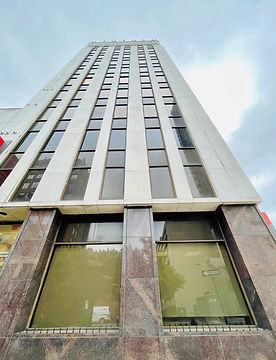 CerFlux RAJ Building-1491.jpeg