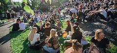 finland_helsinki_events_kallioblockfest_