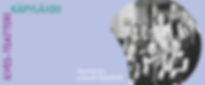 ilves-teatteri-35-vuotta-kapyla-100-vuot