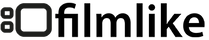 filmlike-logo-dark.png