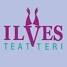 ilves-teatteri.png