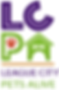 lcpa trans logo.png