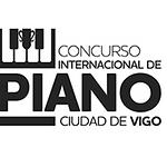 Vigo 1.png