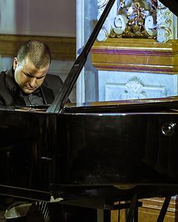 Piano Ritual-2438.jpg