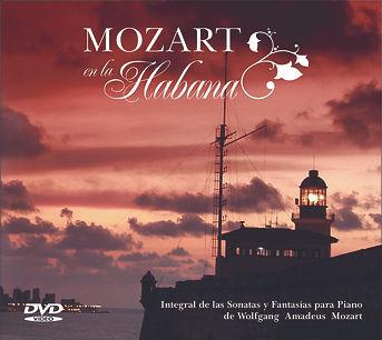 095 Mozart en La Habana copia.jpg