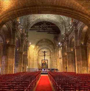 Basilica-menor-SF-Asis.jpg