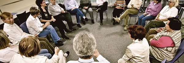 event-photo-meeting.jpg