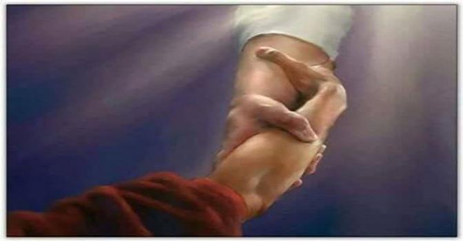 Gods Hand Resized.png
