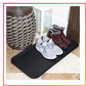 Indoor & Outdoor Waterproof Tray