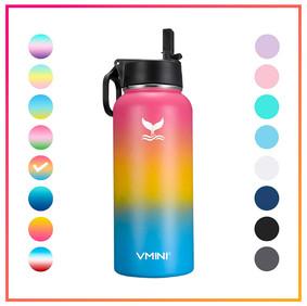 Vmini Water Bottle