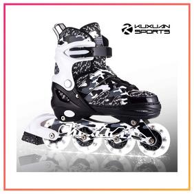 Kuxuan Inline Skates