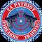 2A_PFT_logo.png