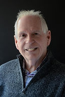 2020.02.09 Bob Sexton.jpg