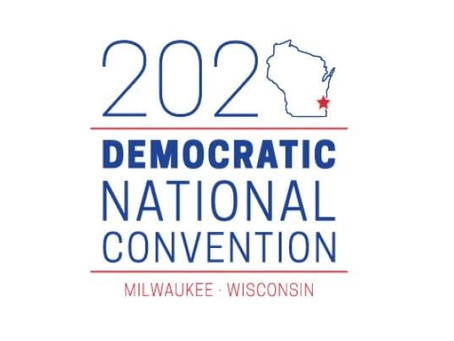 Want to Go to the National Convention?