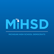 High School Students Can Make a Difference!