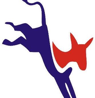 Local Dems Elect Leadership Team