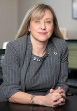 2020.08.31 Elizabeth Welch for Supreme C