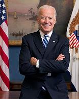 Joe_Biden_official_portrait_2013.jpg