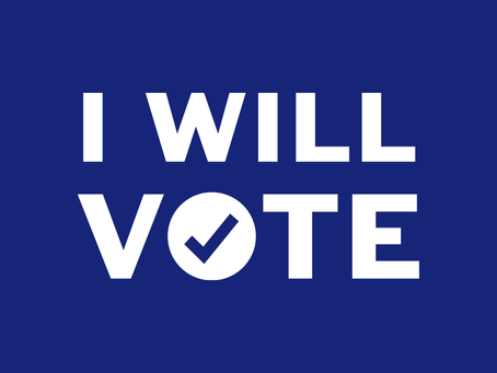 Questions About How to Vote?