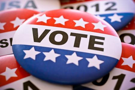 Seven reasons county Dems should celebrate the election