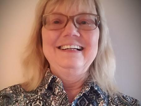 Livingston Pioneer Descendant Cherie Mollison Files in Iosco Township!