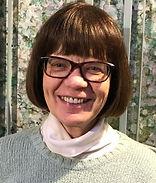 2020.01.30 Marie Joppich (2).jpg