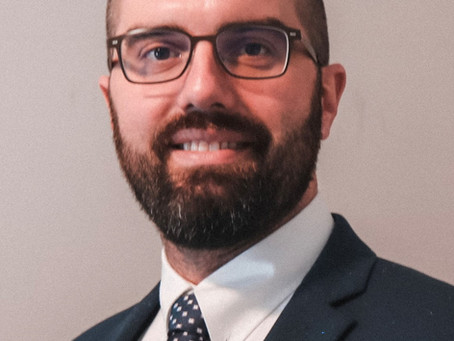 Dem Clerk, Prosecutor, Treasurer Candidates Promise to End Gerrymandering in Livingston