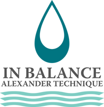 IB Logo Final (2).png
