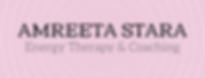 Amreeta Stara(1).png