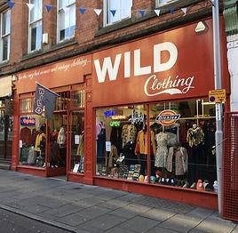 wild clothing.jpg