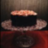 studio chocolate website.png