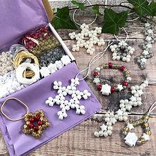 The Bead Shop christmas-activity-kit.jpg