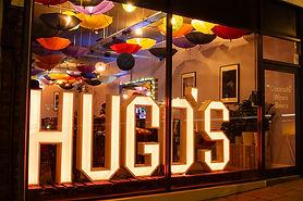Hugos-25.jpg