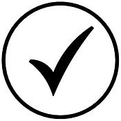 logo_validé.png