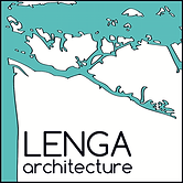 Logo_LENGA_Carré_OK.png