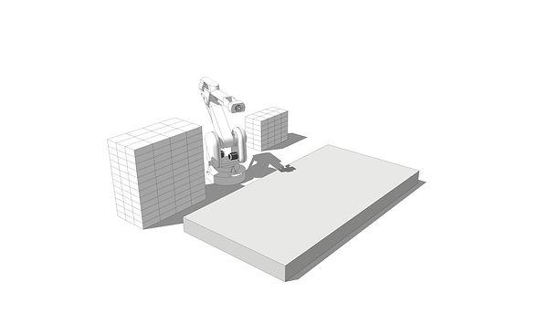 BD chantier 1.1.jpg