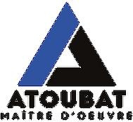 ATOUBAT maitre doeuvre logo .png