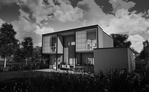 Maison H6 facade jour Light copie.jpg