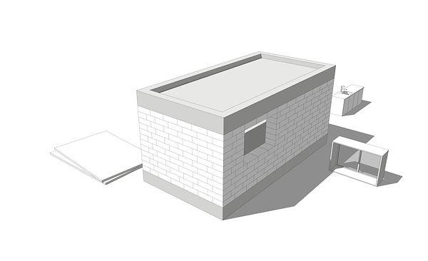 BD chantier 3.1.jpg