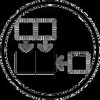 Logo_évolution.png