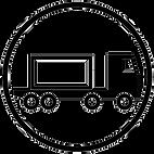 logo transport cubéco