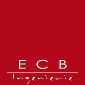 ECB INGÉNÉRIE.png