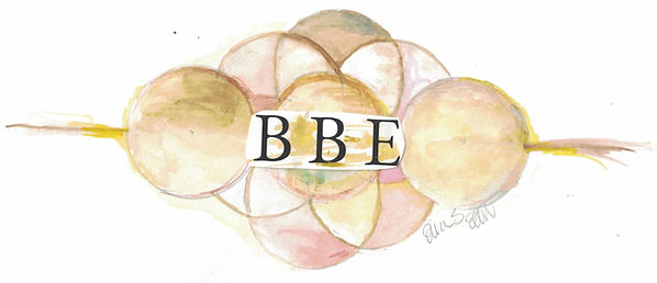 BBE logo original watercolor 4-2020 ESE_edited.jpg