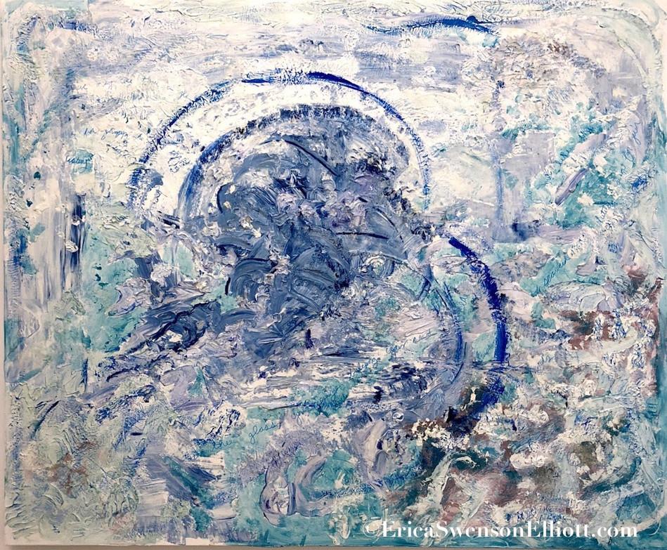 ©EricaSwensoElliott._com_Painting.jpeg