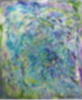 Ereicaswensonelliott.com EARTH.jpg
