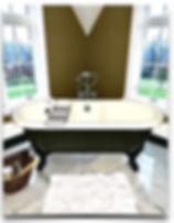 EE MASTER BATHTUB WEB.jpg