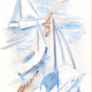Catamarrans Tortola.jpg